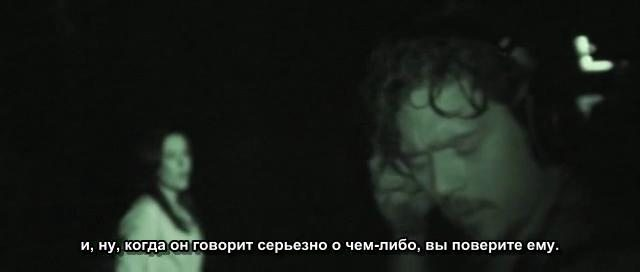 Скачать Торрент Фильм Туннель - фото 8