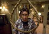 Сцена изо фильма 0408 / 0408 (2007) 0408