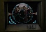 Кадр изо фильма Звездный путь: Вояджер