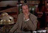 Сцена из фильма Моя прекрасная леди / My Fair Lady (1964) Моя прекрасная леди сцена 4