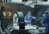 Кадр с фильма Прометей торрент 07842 мужчина 0