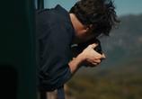 Кадр изо фильма Монстры