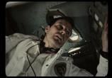 Кадр изо фильма Апола 08 торрент 03191 люди 0