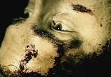 Кадр изо фильма Погребенный живьем торрент 00755 любовник 0