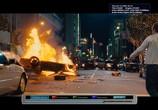 Кадр с фильма Тройной форсаж: Токийский Дрифт торрент 05940 сцена 0