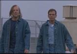 Сцена изо фильма Бандиты / Bandits (2001) Бандиты