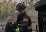 Кадр изо фильма Пожарные город ветров торрент 036895 мужчина 0