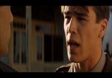 Кадр с фильма Перл-Харбор торрент 00188 мужчина 0