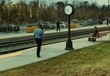 Кадр с фильма Исходный адрес торрент 035807 люди 0