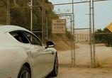 Кадр с фильма Морская полиция: Лос Анджелес торрент 067680 мужчина 0