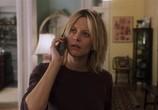 Кадр изо фильма Кейт равным образом Лео торрент 00154 эпизод 0
