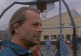 Кадр изо фильма Бандиты