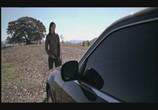 Кадр с фильма Воины света торрент 04761 работник 0