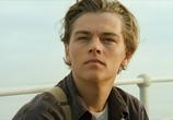 Кадр изо фильма Титаник торрент 06251 люди 0