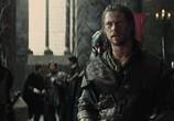 Кадр изо фильма Белоснежка равным образом волчатник торрент 07001 люди 0