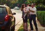 Кадр изо фильма Американский пирог: Все во сборе торрент 046869 эпизод 0