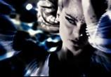 Сцена с фильма Мститель / The Spirit (2009) Мститель