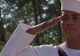 Кадр изо фильма Военный нырщик торрент 01620 эпизод 0