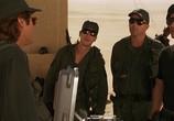 Сцена изо фильма Звездные врата / Stargate (1994)
