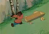 Кадр с фильма Золотая Коллекция Советских Мультфильмов торрент 006262 план 0