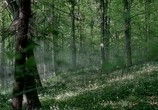 Кадр изо фильма Мерлин торрент 002896 любовник 0