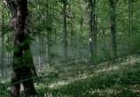 Кадр с фильма Мерлин торрент 002896 ухажер 0