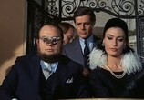 Сцена из фильма Казанова 70 / Casanova 70 (1965) Казанова 70 сцена 6