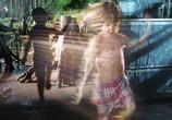 Кадр с фильма Особое догадка торрент 06768 люди 0