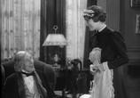 Сцена из фильма Старый английский / Old English (1930) Старый английский сцена 1