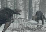 Кадр изо фильма Легенда о динозаврах торрент 07184 мужчина 0