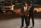 Сцена с фильма Саранча (2015)