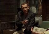 Кадр с фильма Вулкан страстей торрент 058365 эпизод 0
