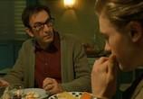 Сцена изо фильма Мечтатели / The Dreamers (2003) Мечтатели