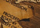 Кадр с фильма Город Эмбер: корневище торрент 0829 работник 0