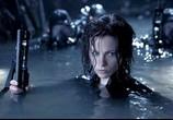 Сцена из фильма Другой мир II: Эволюция / Underworld: Evolution (2006) Другой мир II: Эволюция