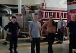 Кадр с фильма Пожарные город ветров торрент 003219 люди 0