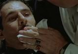 Кадр с фильма Легионер торрент 00180 любовник 0