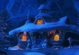 Сцена из фильма Снежная королева 3. Огонь и лед (2016)