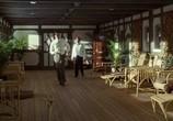 Кадр изо фильма Титаник торрент 05013 ухажер 0