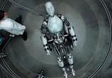 Кадр с фильма Я, манипулятор торрент 09650 мужчина 0