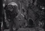 Сцена с фильма Отец солдата (1964) Отец солдата сценическая площадка 05