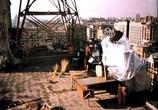 Кадр с фильма Служебный роман торрент 01475 эпизод 0