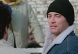 Кадр с фильма Тюряга торрент 04154 эпизод 0