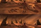 Кадр изо фильма Путешествие ко центру Земли торрент 02115 план 0