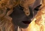 Кадр с фильма Город грехов торрент 02209 эпизод 0