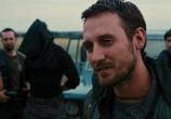 Кадр изо фильма Темный рыцарь: Возрождение легенды торрент 005349 ухажер 0