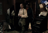Сцена с фильма Шерлок Холмс (2013)