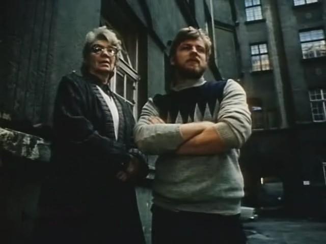 Как фильм Фотография с женщиной и диким кабаном смотреть онлайн в