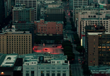 Кадр изо фильма Судная ночка 0