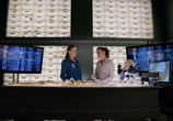 Кадр изо фильма Кости
